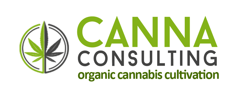 Canna Consulting